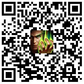 安卓2.3.0 二维码